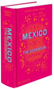 MEXICO-the-cook-book